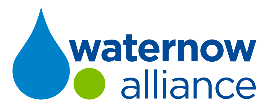 WaterNow Alliance
