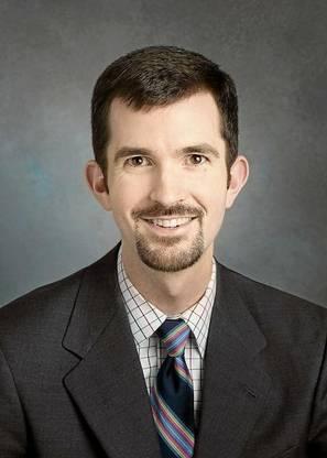 John Kinnaird
