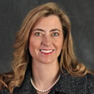 Stephanie Piko